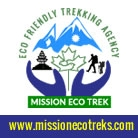 Nepal Trekking Package to Everest, Annapurna, Langtang-Booking Open in 2018